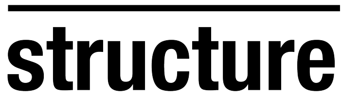structure production